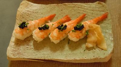sushi-utsuwa.jpg